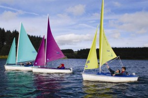 sailingsmall
