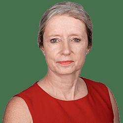 Carol Cummins - Private Client Consultant - Clarke Willmott Bristol