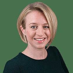 Cathy Harris - Associate - Litigation - Clarke Willmottt Southampton