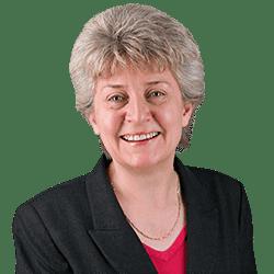 Nicola Seager - Partner - Property Litigation - Clarke Willmott Taunton