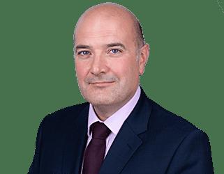 Peter Swinburn - Partner - Commerical Property - Clarke Willmott Southampton - 13112018