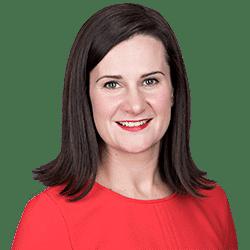 Philippa Hann - Partner - Financial Services Litigation - Clarke Willmott Bristol