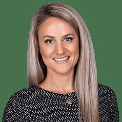 Tanya Edmonds - Commercial Property Solicitor - Clarke Willmott Bristol