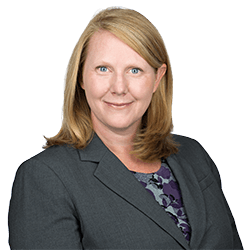 Amy Peacey photo, Senior Associate Corporate & Commercial