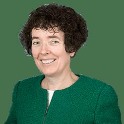 Anne Minihane photo, Partner Private Capital