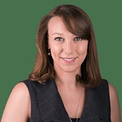 Laura Mackain-Bremner, Associate, Taunton