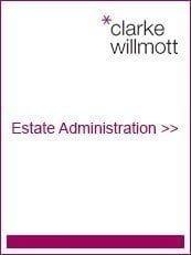 Estate Administration image
