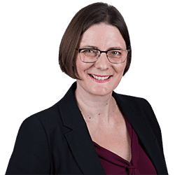 Charlotte Lord, Commercial Property solicitor, Cardiff