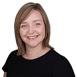 Samantha Neagle, Private Client solicitor, Bristol
