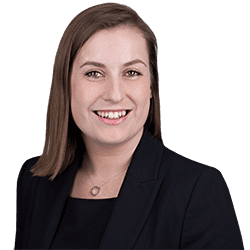 Sophie Bedwell, Commercial Property solicitor, Bristol