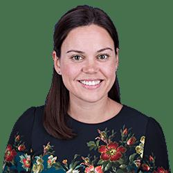 Simone Protheroe - Construction Solicitor - Clarke Willmott London