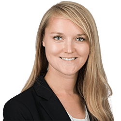 Emily Jenkins - Litigation solicitor - Clarke Willmott Taunton