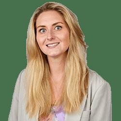 Harriet Atkin - Solicitor - Construction - Clarke Willmott Manchester