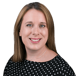 Hayley Steel - Construction Solicitor - Southampton