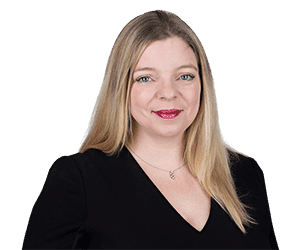 Kate Saunders - Partner and Head of Home Sales - Clarke Willmott Taunton
