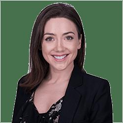 Emily Finn – Divorce and Family Solicitor – Clarke Willmott Manchester