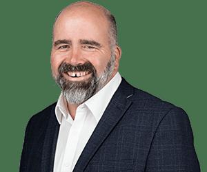 Dale Edwards - Consultant - Nuclear - Clarke Willmott Bristol