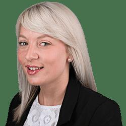Jodie Sutton - Property Executive - Clarke Willmott Southampton