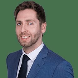 Matthew Dootson - Associate - Corporate and Commercial - Clarke Willmott Manchester