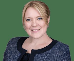 Anna Youngs - Employment Partner - Clarke Willmott Birmingham