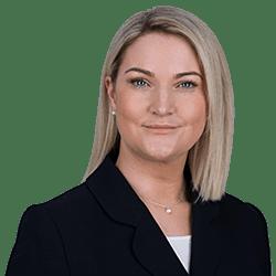 Geraldine Stephens - Litigation Solicitor - Clarke Willmott Manchester