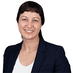 Cheryl Brady - Partner - Commercial Property - Clarke Willmott Bristol