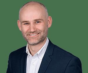 Dan Shaw - Commercial Property Solicitor - Clarke Willmott Bristol