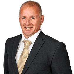 Stuart Whitehead - Housing Management Solicitor - Clarke Willmott Manchester