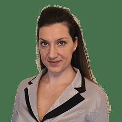 Annie King - Property Executive - Clarke Willmott Southampton