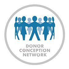 Donor Conception Network