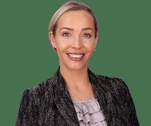 Georgia Collier - Private Capital Solicitor - Clarke Willmott Southampton
