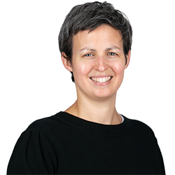 Jacqui Lazare - Senior Associate - Private Client - Clarke Willmott Bristol
