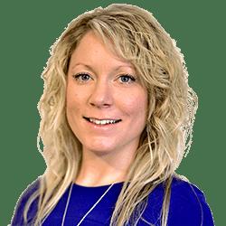 Clare Webb - Family Solicitor - Clarke Willmott Bristol