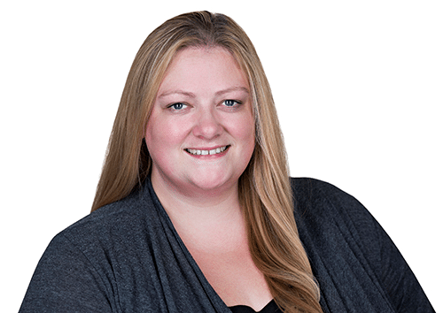 Sophie Kemp - Solicitor - Debt Recovery -Taunton