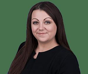 Lauren Pond - Housing Management Chartered Legal Executive - Southampton