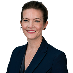 Ruth Le Page - Employment Solicitor - Taunton