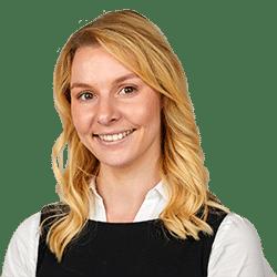 Alice Finlow - Employment Solicitor - Clarke Willmott Manchester