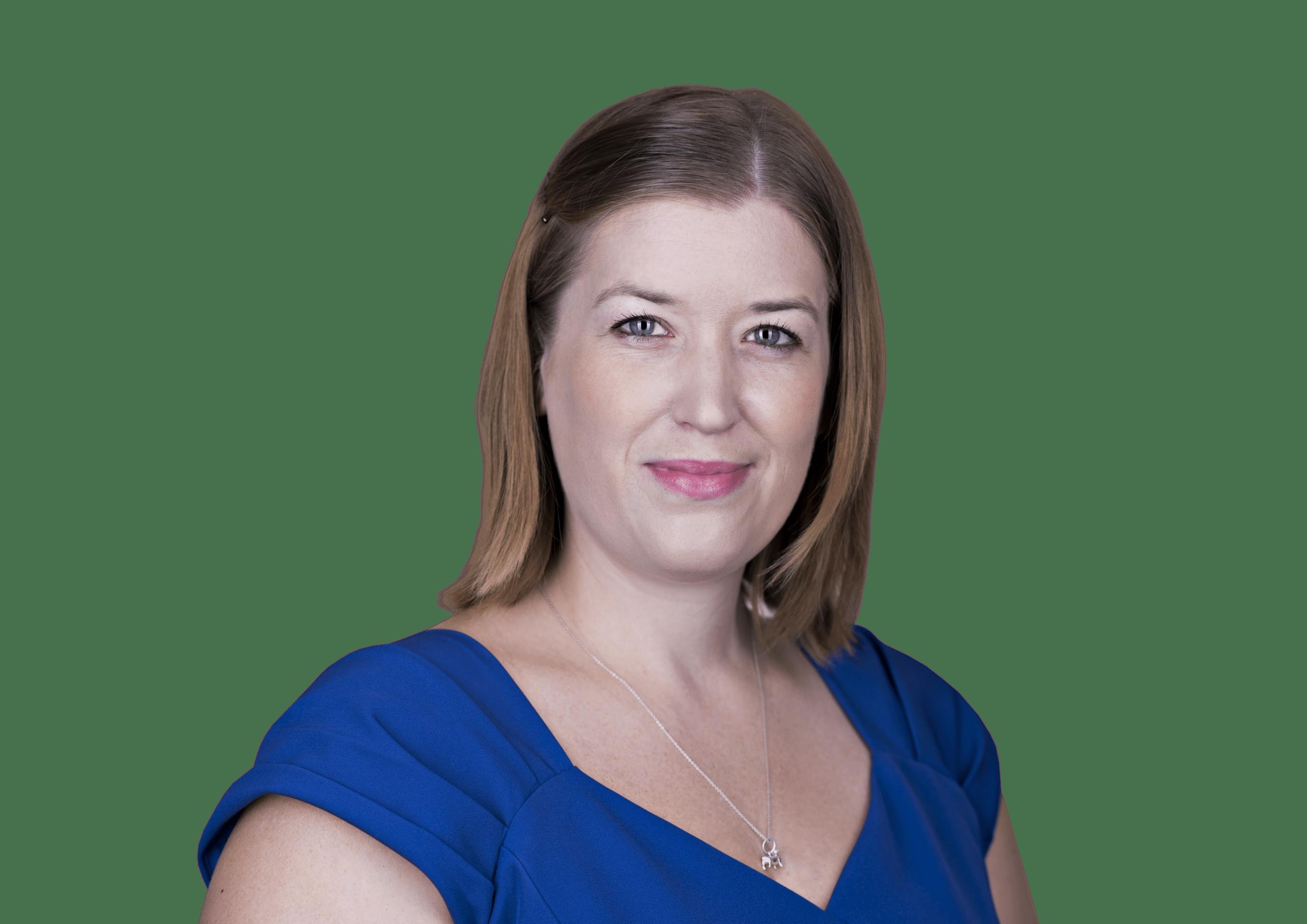 Melanie Smith - Associate