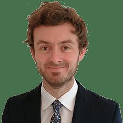Adam Burrage - Commercial Property Solicitor - Clarke Willmott Taunton