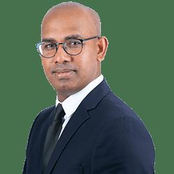 Ryan Rahim - Paralegal - Business Recovery Unit - Clarke Willmott Taunton