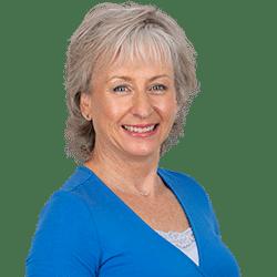 Sally Jones - Facilities Services Manager - Clarke Willmott Southampton