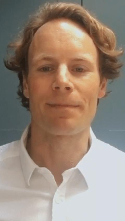 Tim Copplestone - Team Talk - Thumbnail