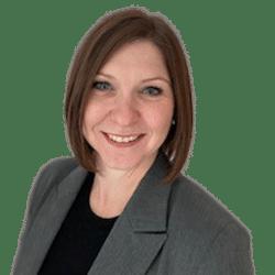 Kim Klahn - Corporate Solicitor - Clarke Willmott Birmingham