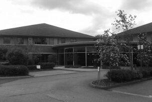 Taunton Office