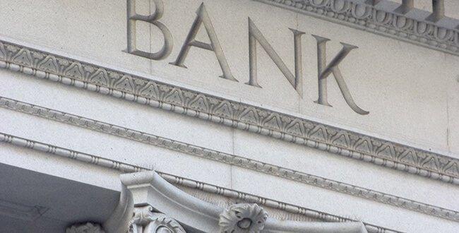 Banks & Lenders