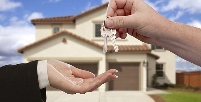 Buying & Selling Your Home