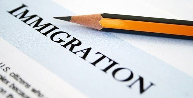 Immigration for Business