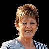 Jane Dunlop, Partner, Taunton