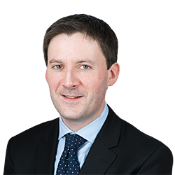 John Boyle clinical negligence solicitor Bristol Clarke Willmott