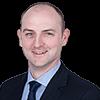 Matthew Wilson, Associate, Manchester